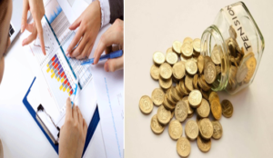 abogados bancarios en Murcia para deuda subordinada