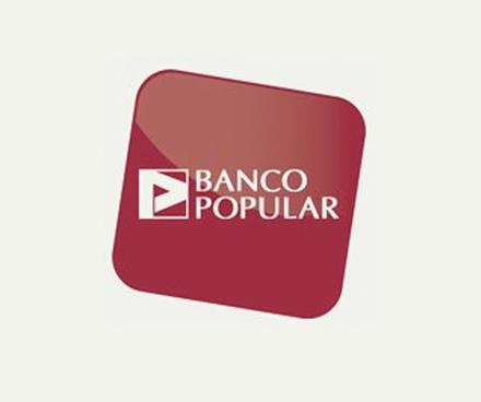 acciones banco popular murcia